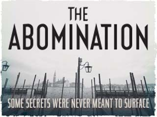 Abomination_1