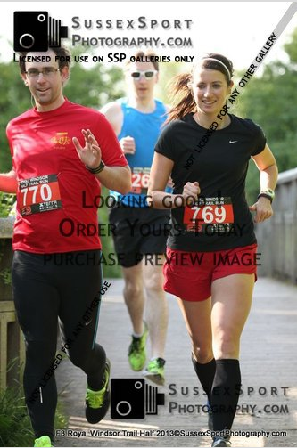 windsortrailhalf