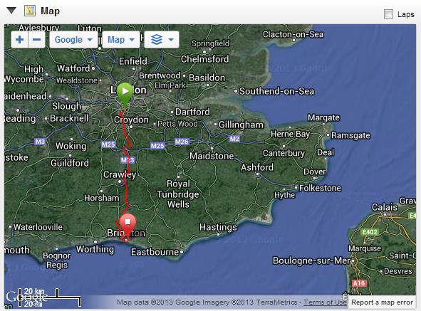 londonbrightmap