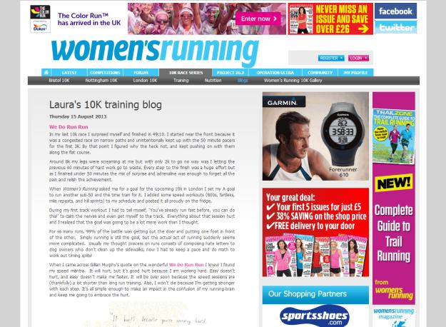 womensrunning10kblog
