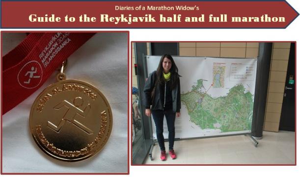 reykavik-race-guide-pic