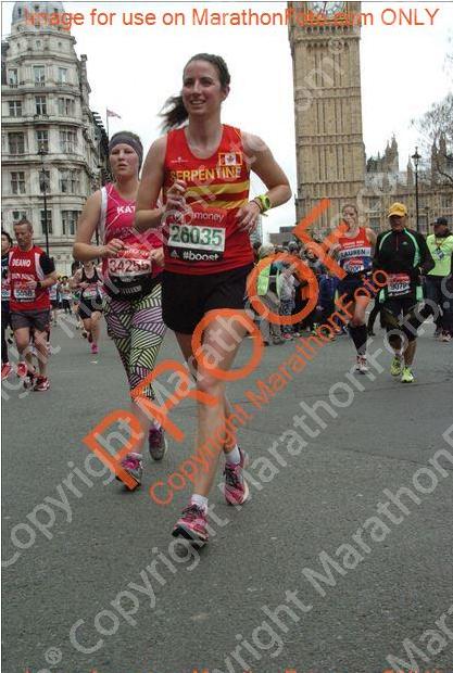 marathonnobigben