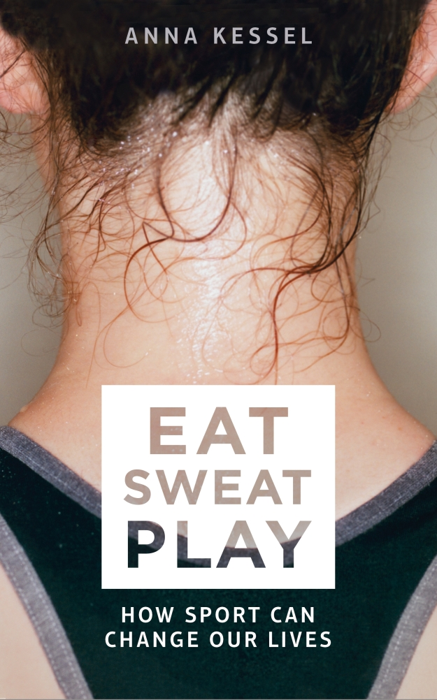 9781509808090Eat Sweat Play