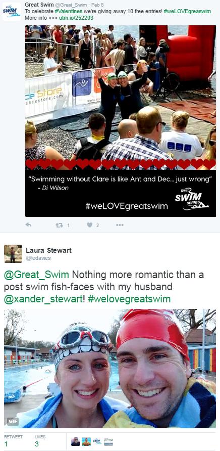 greatswimwin